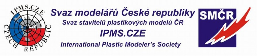 IPMS.CZE