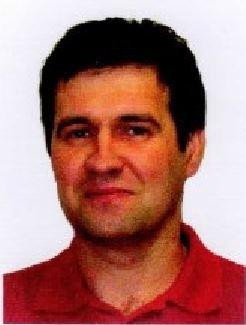 Zdeněk Krčmář zemřel